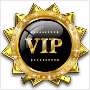 VIP7.png