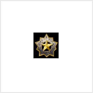 csgo_distinguished_master_guardian_smurf.png