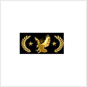 csgo_legendary_eagle_master_smurf.png