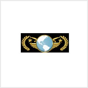 csgo_the_global_elite_smurf.png