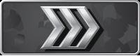 Silver III