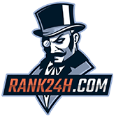 Rank24h.com – Boosting Marketplace